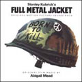 Soundtrack:Full Metal Jacket
