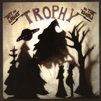 Bat For Lashes:Trophy