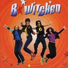 B*Witched:B*Witched