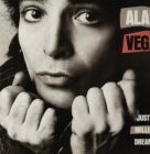 Alan Vega:Just a million dreams
