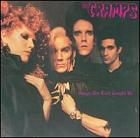 Cramps:Songs The Lord Taught Us
