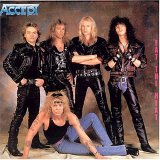 cd: ACCEPT: eat the heat