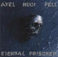 Axel Rudi Pell:Eternal Prisoner