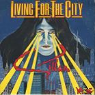 Gillan:Living for the city