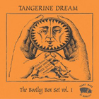 Tangerine Dream: The Bootleg Box Set - Vol. 1