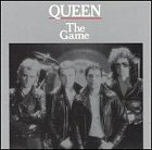 Queen:The game