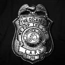 Dickies:My Pop The Cop