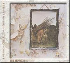 Led Zeppelin:IV