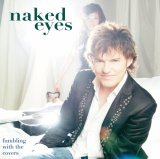Naked eyes:Fumbling with the covers