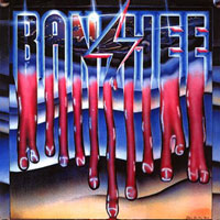 Banshee: Cry In The Night