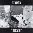 cd-digipak: Nirvana: Bleach