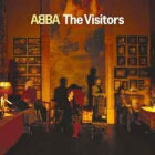 ABBA:The visitors