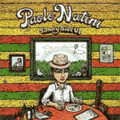 Paolo Nutini: Sunny Side Up