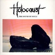 HOLOCAUST: The Sound Of Souls