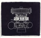 Foo Fighters: Generator
