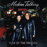 Modern Talking: Year of the Dragon