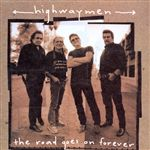 Highwaymen:The road goes on forever
