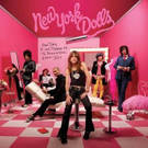 cd+dvd: New York Dolls: One Day It Will Please us To Remember Even This