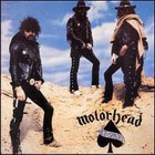 Motörhead:Ace Of Spades