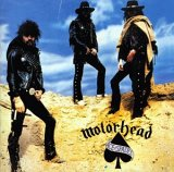 Motörhead: Ace of Spades