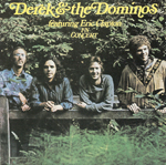 Derek & The Dominos:In Concert