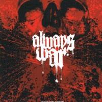 Always War:Vengeance Prevail