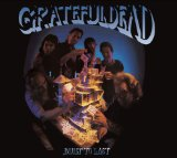 Grateful Dead:Built To Last