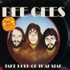 Bee Gees:Take Hold Of That Star