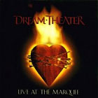 Dream Theater:Live at the Marquee