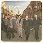 Boyzone: By request
