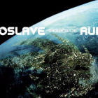 cd: Audioslave: Revelations
