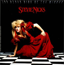 Stevie Nicks:The other side of the mirror