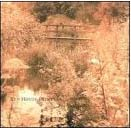 Red House Painters: Red House Painters II [a.k.a. The Bridge]