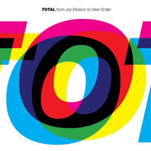 New Order: Total
