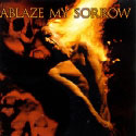 Ablaze My Sorrow:The Plague