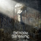 Deadly Blessing:Psycho Drama