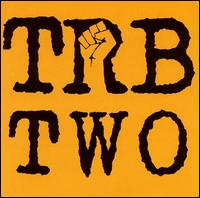 TOM ROBINSON BAND:TRB Two