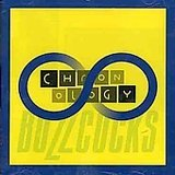 Buzzcocks:Chronology