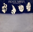 Procol Harum:Broken barricades