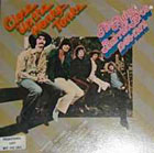 Flying Burrito Brothers:Close Up the Honky Tonks