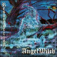 Angel Witch:Resurrection