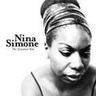 nina simone:The Greatest Hits