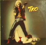 TKO:In Your Face