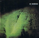 cd: 23 Skidoo: The Culling Is Coming