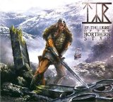 Tyr:By the Light of the Northern Star