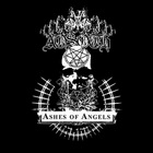 Aosoth:Ashes Of Angels
