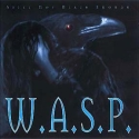 W.A.S.P.: Still Not Black Enough