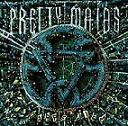 Pretty Maids:Carpe Diem
