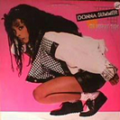 Donna Summer:Cats Without Claws