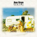 Ane Brun:Spending Time With Morgan